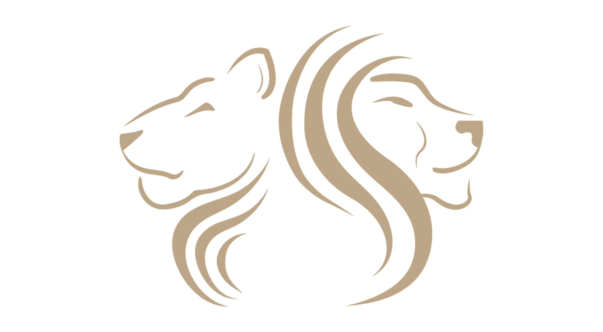 Subtle Soul Lions