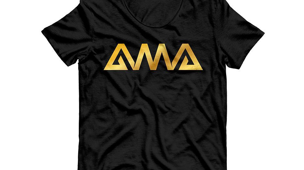 AMA Logo T-Shirt Unisex