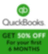Quickbooks_Ad.jpg