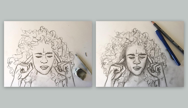 Process Images I