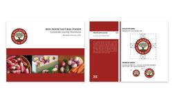 Corporate Branding Guide