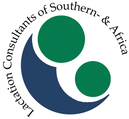 LACSA logo
