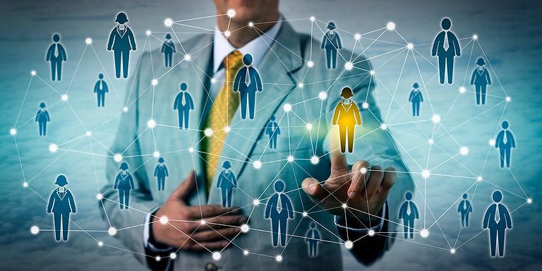 Developing An Effective Workplace Curriculum