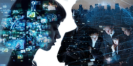 Aligning Learning to Digitalisation, Future of Work and New Ways of Working