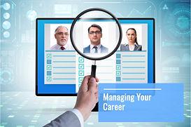 Managing career.jpg