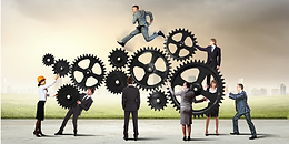 Technology Implementation - Change Management