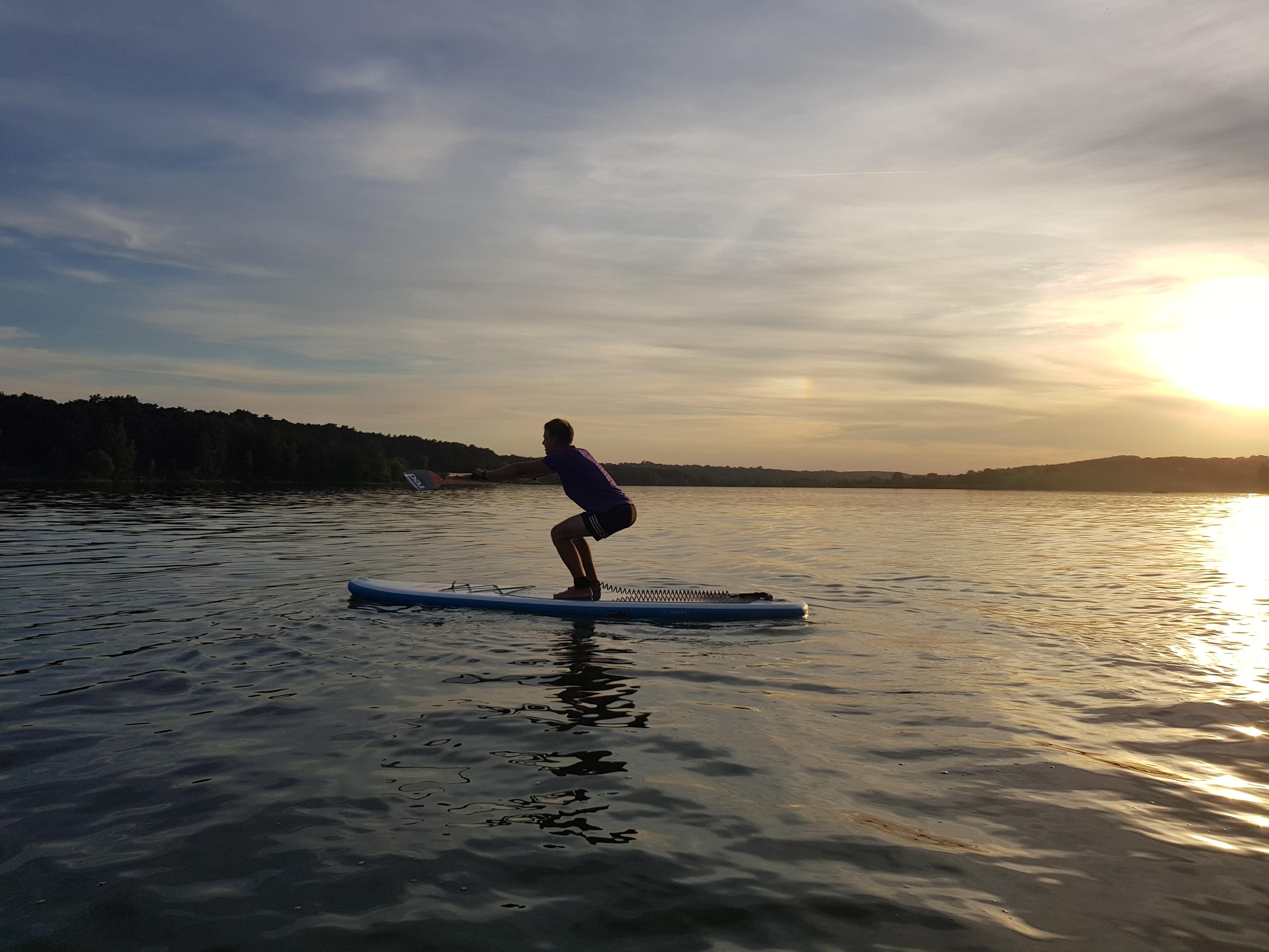 SUP-fit-fitness-Kaunas-sportas-irklentes