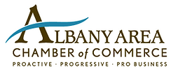 albanychamber (1).png
