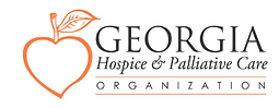 georgiahospice (1).png