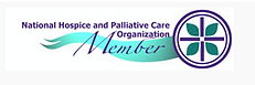 nationalhospice (1).png