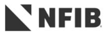 nfib (1).png