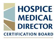 medicaldirector (1).png