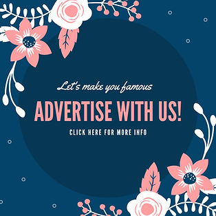 Advertise with us floral design.png