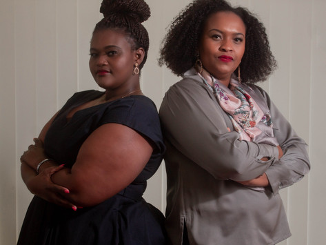 Female-Owned Law Firm Paves The Way For Growth