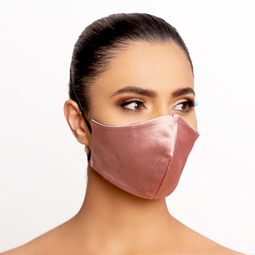 UniqBrows Mask Range