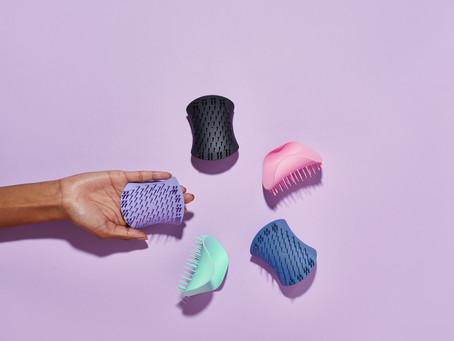 Turn Hair Care Into Self-Care