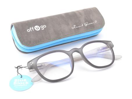 Win A Pair Of Original Offugo Reading Glasses Valued At R459