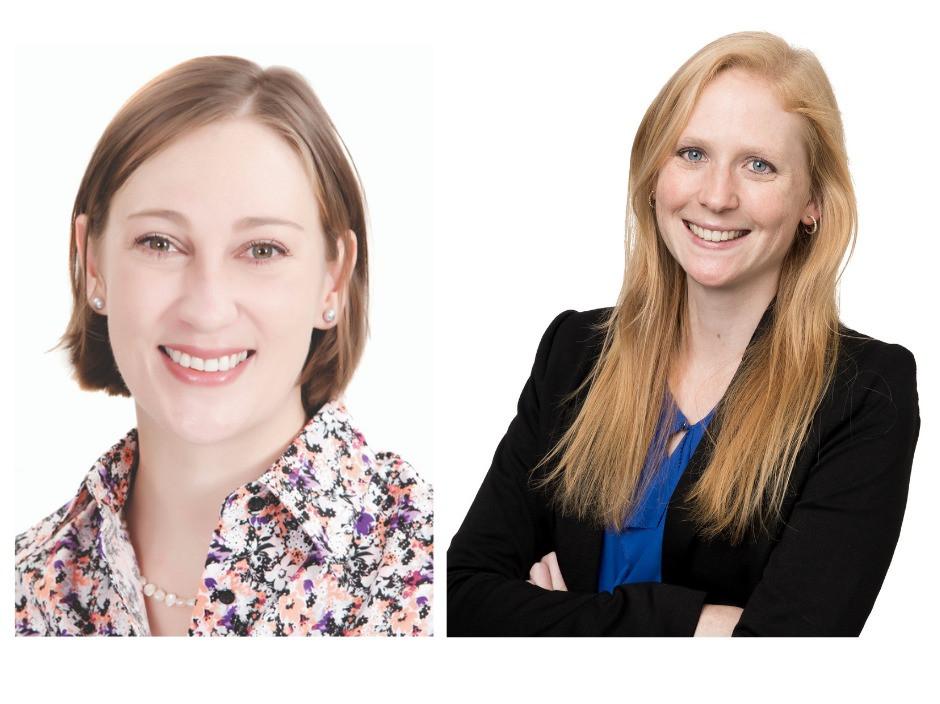 Authors: Talita Laubscher, partner, and Chloë Loubser, senior associate, Bowmans
