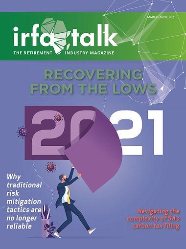 IRFA Cover.jpeg