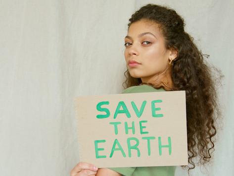 Win An Earthsap Cleaning Hamper Worth R500