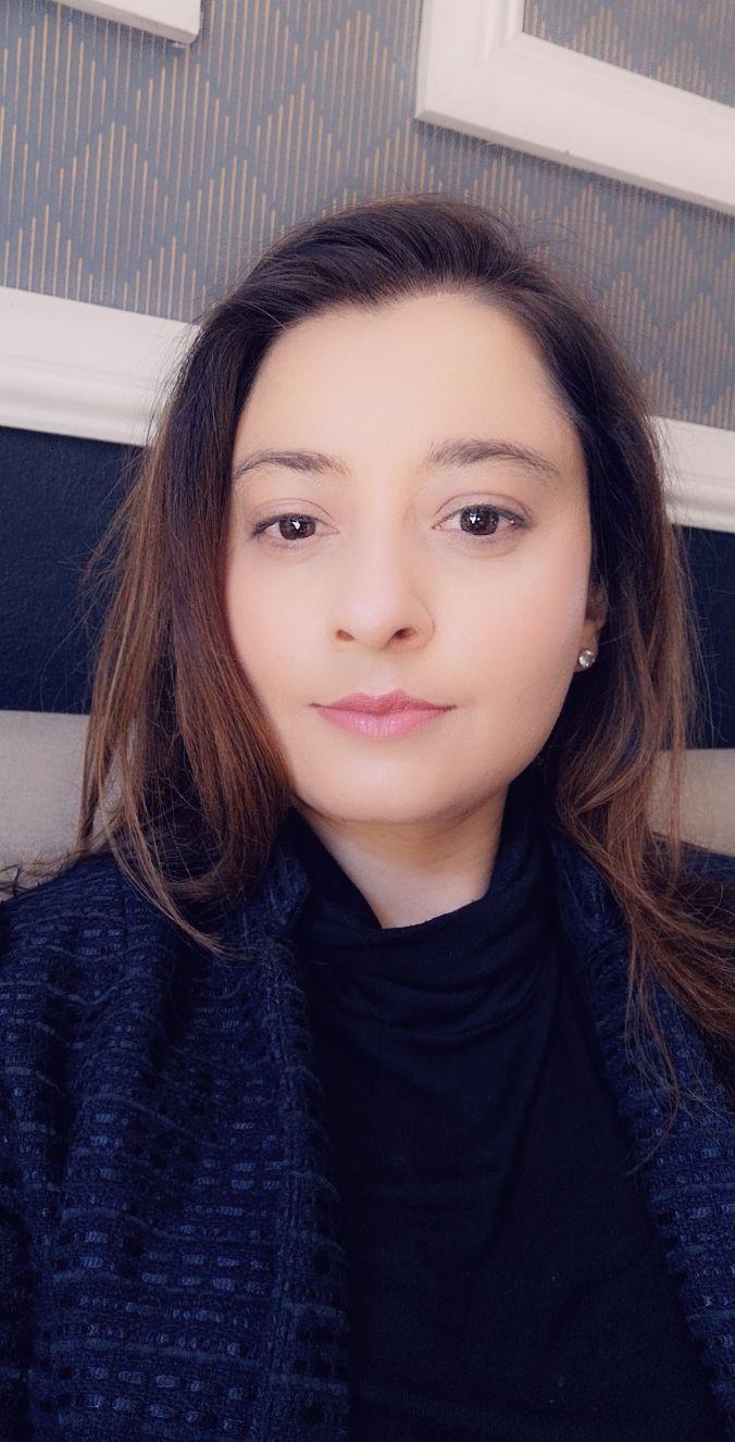 Nabila Mayet-Cassim, Mosadi