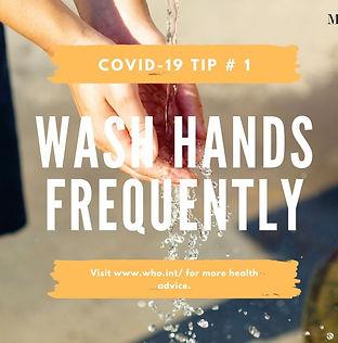 COVID-10 TIP # 1.jpg