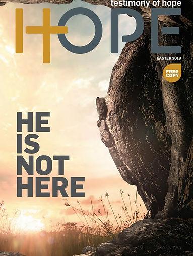 Hope Cover.jpeg