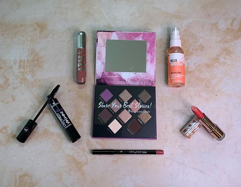 Cosmetix giveaway x Mosadi giveaway - 7th September.jpg