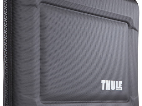 Win A Thule Laptop Bag Valued At R1 099