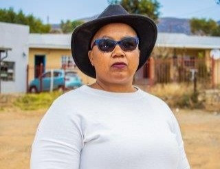 Driving The Rural Eastern Cape Economy