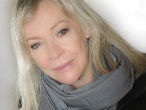 The Life and Times of Sandra Prinsloo