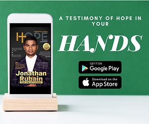 Testimony of Hope App Side Banner.png