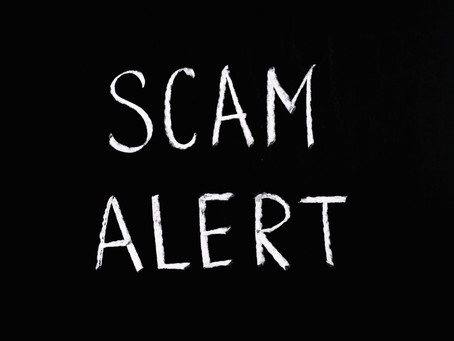 Five Tips To Keep You From Becoming A Victim of Funeral Cover Scams