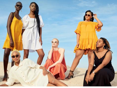 All-Inclusive Fashion for All Women
