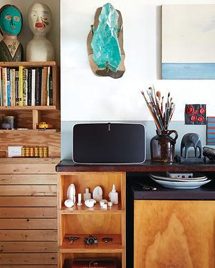 Sonos_Lifestyle_CMYK_Large_P5_5.jpg