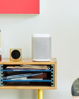 Sonos_Partner_Retail_Guidelines_Lifestyl