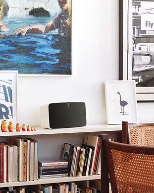 Sonos_Lifestyle_CMYK_Large_P5_4b.jpg