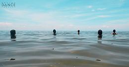 SURGE: Science of Sea Level Rise