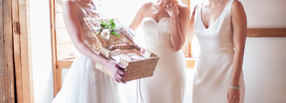 bride remix.png