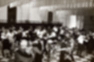 Tangoblivion: Pratica ed eventi