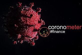 finance_corona.JPG