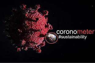 sustainability-corona.JPG