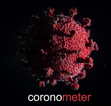 coronometer.PNG