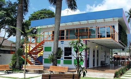 Casa_Sustentável.png