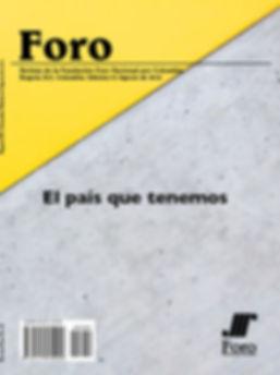 Revistaforo95WEB-1-1-001.jpg