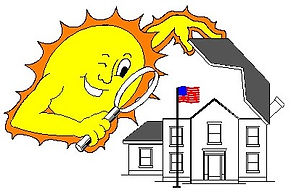 Sunshine Logo Color 20180805.jpg