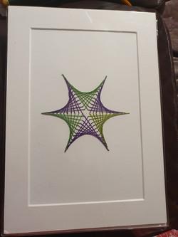String Art Work- Sean Codrington-Lambert (13)-