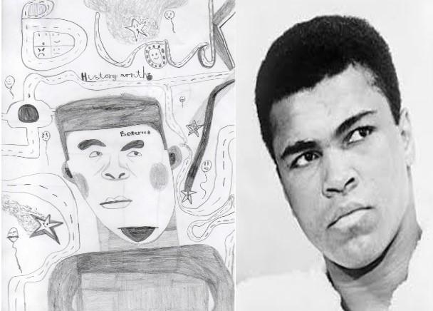 Muhammad Ali- Blaise Mehmet (10)