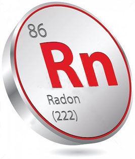 Radon Sampling