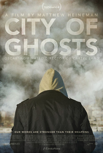 city-of-ghosts-poster.jpg